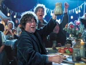 Hobbits_feasting