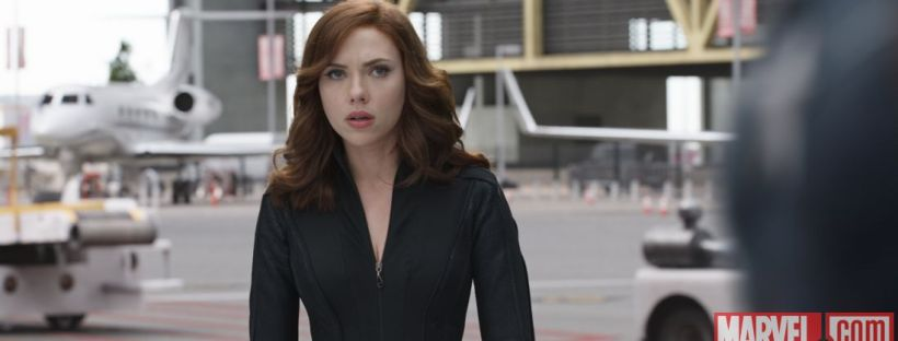 Black Widow Image: Marvel.com
