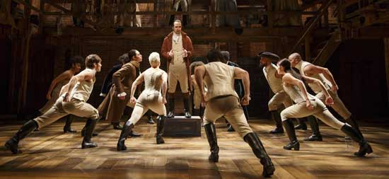 Photo: Joan Marcus via DanceMagazine.com